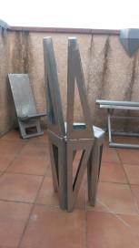 decoration-en-zinc