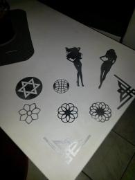 design-zinc