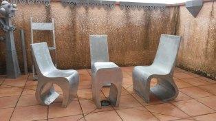 mobilier-zinc
