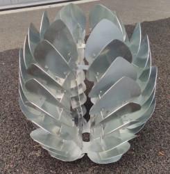 lotus zinc